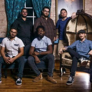 Public Sounds Collective - Funk Band / Dance Band in West Palm Beach, Florida