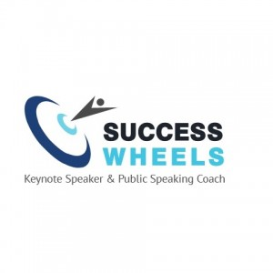 Public Speaking Coach Portland Oregon - Motivational Speaker / College Entertainment in Beaverton, Oregon