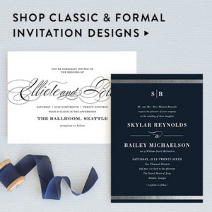 Publications Image Printers Los Angeles - Wedding Invitations in Los Angeles, California