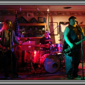 Pulse - Classic Rock Band / 1980s Era Entertainment in Blue Bell, Pennsylvania