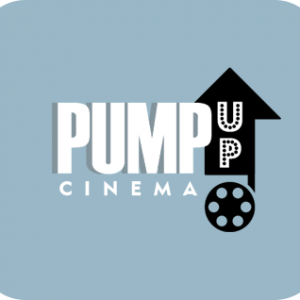 Pump Up Cinema - Outdoor Movie Screens / College Entertainment in Queen Creek, Arizona