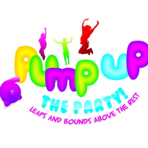 Pump Up The Party! - Party Inflatables / Party Rentals in Raleigh, North Carolina