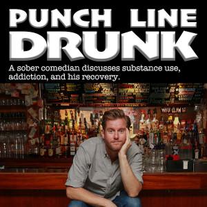 Punch Line Drunk - Motivational Speaker / College Entertainment in Brooklyn, New York