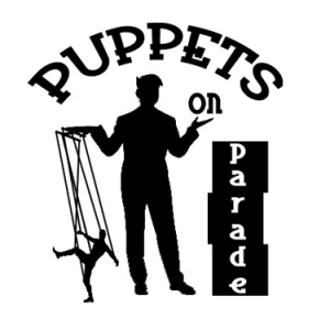 Puppets On Parade - Puppet Show / Santa Claus in San Francisco, California