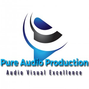 Pure Audio Production - Sound Technician in Denver, Colorado