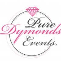 Pure Dymonds Events - Event Planner / Wedding Planner in Virginia Beach, Virginia