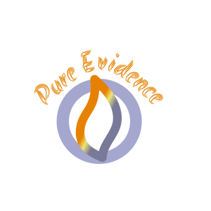 Pure Evidence - Christian Band in Las Vegas, Nevada