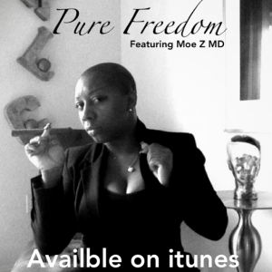 Pure Freedom - Composer in Long Beach, California
