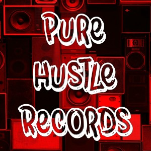 Pure Hustle Records - Hip Hop Artist in Douglas, Georgia