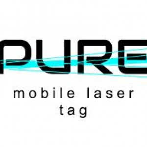 Pure Laser Tag - Mobile Game Activities in Memphis, Tennessee