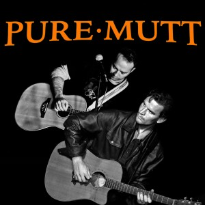 Pure Mutt - Acoustic Band in Deerfield Beach, Florida
