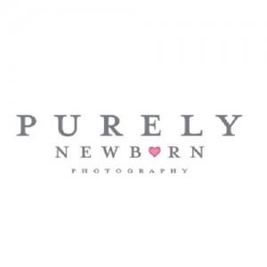 Purely Newborn