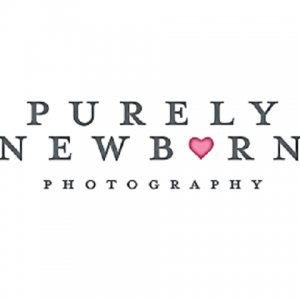 Purely Newborn Photography Miami - Photographer / Portrait Photographer in Miami, Florida