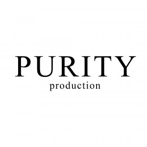 Purity Weddings - Video Services in Los Angeles, California