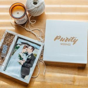 Purity Weddings Videography