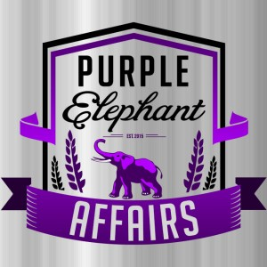 Purple Elephant Affairs - Face Painter in Austell, Georgia