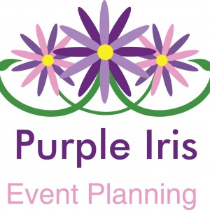 Purple Iris Event Planning