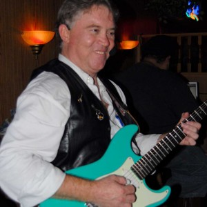 Purplewater - Singing Guitarist / Wedding Musicians in Jamestown, North Dakota