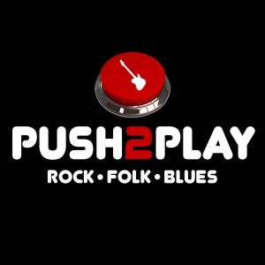 Push2Play - Cover Band / Corporate Event Entertainment in Boise, Idaho