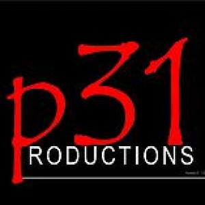 Pxxxi Productions
