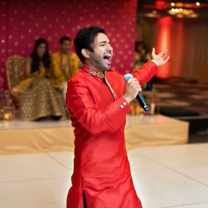 Pyaar Se - Singer, Dancer, Actor & Public Speaker