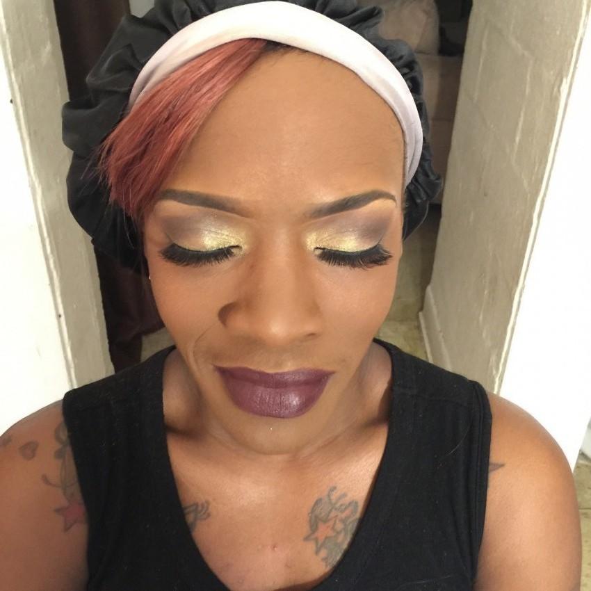 17 Best Jacksonville Makeup Artists | Expertise