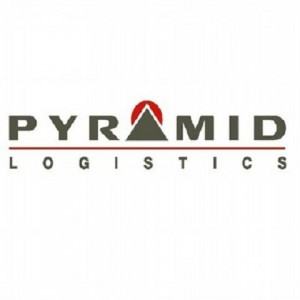 Pyramid Logistics Services Inc - Americana Band in Westminster, California