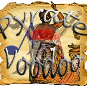 Pyrate Voodoo - Rock Band in Naples, Florida