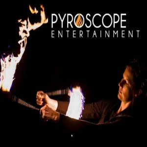 Pyroscope Entertainment - Fire Performer / Outdoor Party Entertainment in Fort Wayne, Indiana