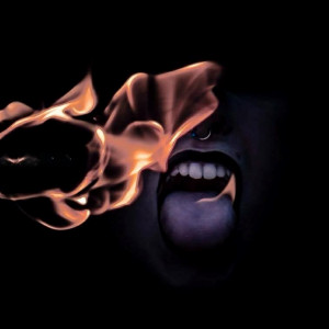 Fearless Fire - Fire Performer / Fire Eater in Tampa, Florida