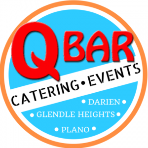Q Bar and Grill - Caterer in Darien, Illinois