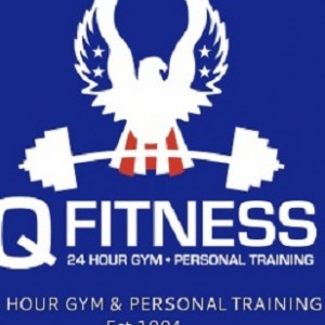 Q Fitness 24 Hour Gym  - Event Planner / Wedding Planner in West Chester, Pennsylvania