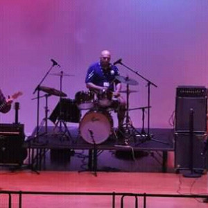Qid - Rock Band in Syracuse, New York