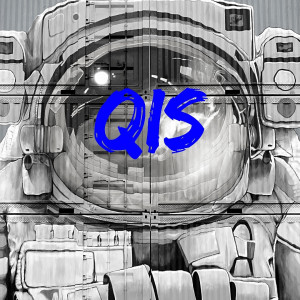 Qis - R&B Group in Tulsa, Oklahoma