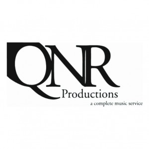 QNR Productions - DJ in Lawrence, Massachusetts