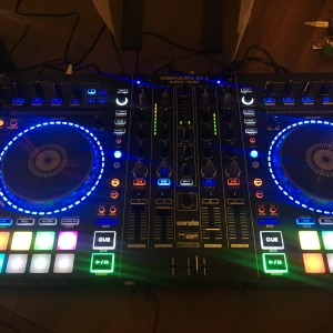 Qs1 mobile entertainment - DJ / Corporate Event Entertainment in Matawan, New Jersey