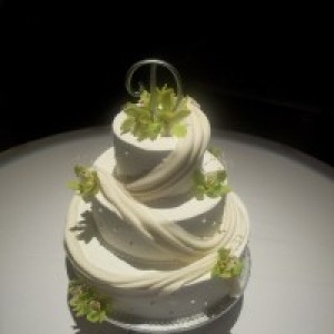 QT Cakes - Wedding Cake Designer / Wedding Services in Harrisburg, South Dakota