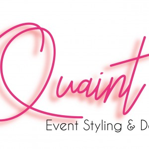 Quaint: Event Planning and Design - Event Planner / Party Decor in Woodbridge, Virginia