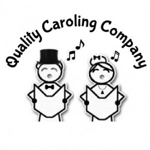 Quality Caroling Company - Christmas Carolers in San Antonio, Texas