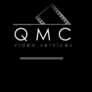 Quality Multimedia Creations