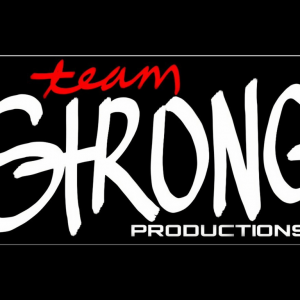 Team strong productions