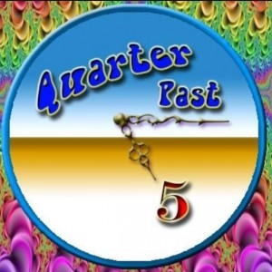 Quarter Past 5 - Classic Rock Band in Cedar Rapids, Iowa
