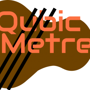 Qubic Metre - Acoustic Band in Richfield, Wisconsin