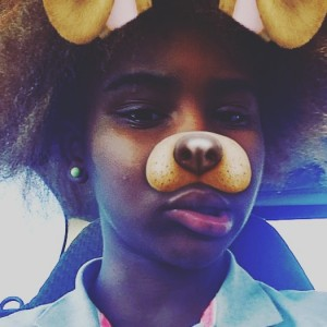 Queen_aisia - Rapper in Fort Worth, Texas