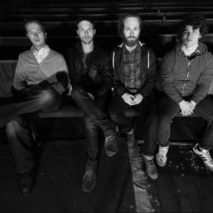 Queen City Brethen - Alternative Band in Springfield, Missouri