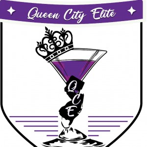 Queen City Elite Services - Bartender / Waitstaff in Atlanta, Georgia