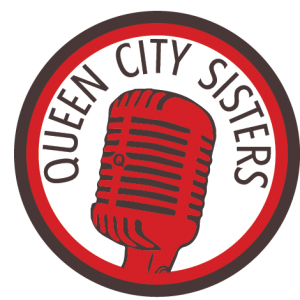 Queen City Sisters - A Cappella Group / Singing Group in Cincinnati, Ohio
