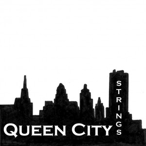 Queen City Strings - String Quartet / Classical Ensemble in Buffalo, New York