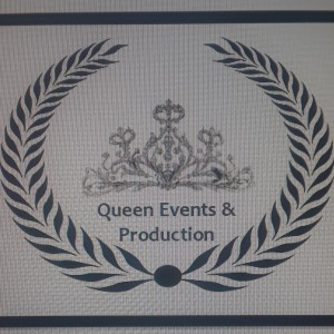 Queen Events and Productions
