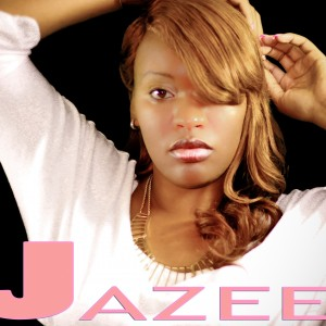 Queen Jazee... Down for da cause - Hip Hop Artist in Orlando, Florida
